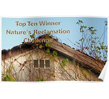 Banner - NR - Top Ten Winner Poster