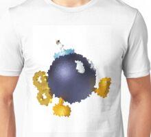 BobOmb Unisex T-Shirt