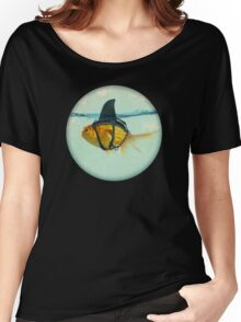 brilient disguise Women's Relaxed Fit T-Shirt