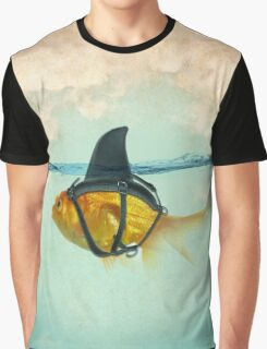 brilient disguise Graphic T-Shirt