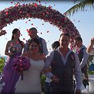 inlaws wedding phuket by fazza