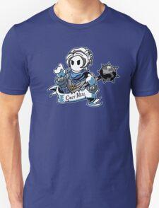 Roll for Heal Unisex T-Shirt