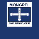 Australian Mongrel by Owen65