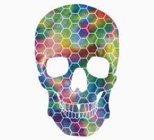 Skull 21 by jimmyzoo