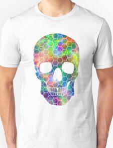 Skull 21 T-Shirt