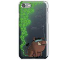Seafart iPhone Case/Skin