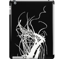 Blow Dry iPad Case/Skin
