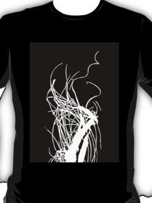 Blow Dry T-Shirt