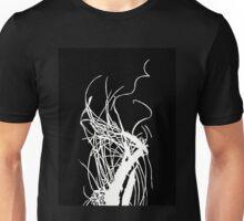 Blow Dry Unisex T-Shirt