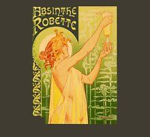 absinthe robette II T-Shirt