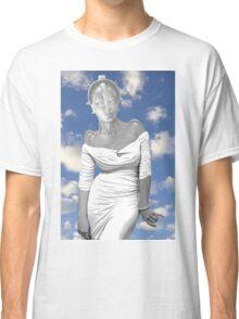 venus de maria Classic T-Shirt