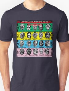 Some Ghouls Unisex T-Shirt
