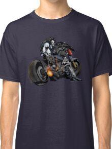 Lobo Classic T-Shirt