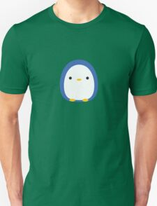 Roly Poly Penguin T-Shirt