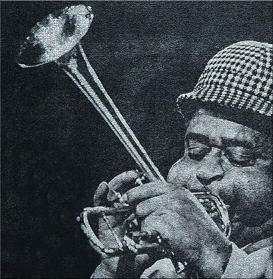 Dizzy by Chet  King