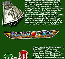 Kann man Book Of Ra kostenlos spielen und Spaß dabei haben? by bookofra