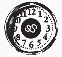 Timeless Design by SSGD