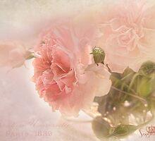 Fairy Breath  by SandraRos