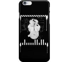 future wear black iPhone Case/Skin