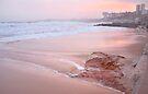 pink sunset by terezadelpilar~ art & architecture
