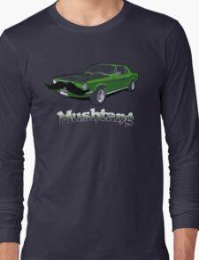 Mushtang T-Shirt