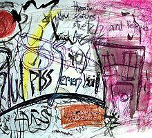 PBRd by Joshua Bell