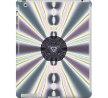 Sparkling Diamond iPad Case/Skin
