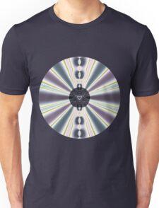 Sparkling Diamond Unisex T-Shirt