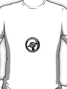 Against Trots! T-Shirt