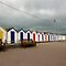 Beach Huts from Around The World