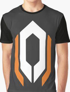 CERBERUS Graphic T-Shirt