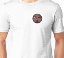 Exodus t-shirt - Special Teammate Deal! Unisex T-Shirt