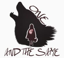 One and The Same by merched