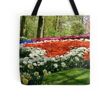 Happy Easter.. Tote Bag