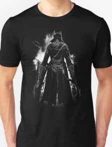 Old Blood T-Shirt