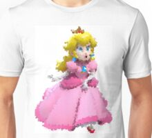 PrincessPeach Unisex T-Shirt