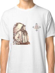 Korteef Forest Classic T-Shirt