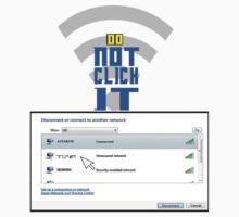 Wifi by GingerJohn