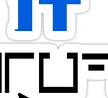 Wifi Sticker