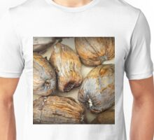 Shore thing I : coconuts Unisex T-Shirt