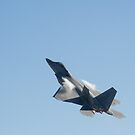 2013 Avalon Airshow by Mark Prior