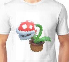 PiranhaPlant Unisex T-Shirt