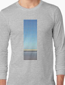 Horizon Long Sleeve T-Shirt