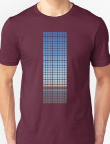 Horizon Unisex T-Shirt