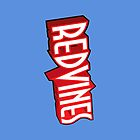 RedVines by TLOS