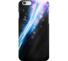 Sparkle III iPhone Case/Skin