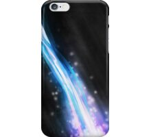 Sparkle  iPhone Case/Skin