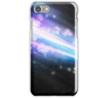 Sparkle II  iPhone Case/Skin
