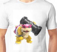 RoyKoopa Unisex T-Shirt