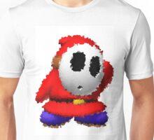 ShyGuy Unisex T-Shirt